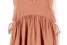 CLOTHES../.. ROPA