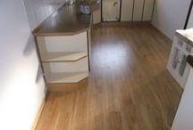 Kitchen Flooring פרקטים מטבחים / Kitchen Flooring  פרקטים מטבחים כל סוגי הפרקטים עץ ולמינציה למטבח ולבית שלכם יורם פרקט מכירה והתקנה טל: 050-9911998 http://www.2all.co.il/web/Sites1/yoram-parquet/PAGE18.asp