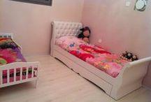 Flooring for children's rooms פרקטים חדרי ילדים / Flooring for children's rooms פרקטים חדרי ילדים כל סוגי הפרקטים למינציה ועץ לחדר ילדים יורם פרקט מכירה והתקנה טל: 050-9911998 http://www.2all.co.il/web/Sites1/yoram-parquet/PAGE14.asp