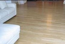 Living room parquet floor פרקטים לסלון / Living room parquet floor פרקטים לסלון כל סוגי הפרקטים עץ ולמינציה לסלון יורם פרקט מכירה והתקנה טל: 050-9911998 http://www.2all.co.il/web/Sites1/yoram-parquet/PAGE19.asp