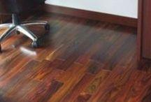 Office parquet floor פרקטים למשרד / Office parquet floor פרקטים למשרד כל סוגי הפרקטים עץ ולמינציה למשרד יורם פרקט מכירה והתקנה טל: 050-9911998