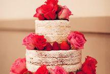 Ideas for my Bridesmaids / by Britt Calhoun