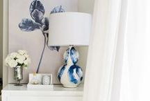 Design & Styling / by Emily Hayes
