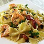 Seafood Recipes: Tried & Recommend