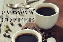 Coffee Health / Coffee tastes good and is good for you! Here's coffee articles with the medical proof that coffee is great for your health. Now, go grab another cup!