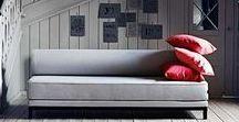 Design Scandinave / #design #scandinave #décoration #déco #interieur #lifestyle #meuble #nordique #nordic