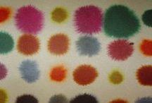 :TEXTILES: / Fabrics + Upholstery