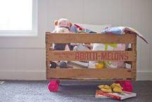 :BABY DIY: