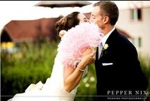 Photo Op / by Utah Bride & Groom magazine