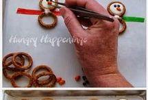 Christmas / by Nita Belk Dill