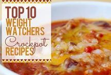 Recipes: Healthy Foods