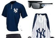 Yankees Style for Him