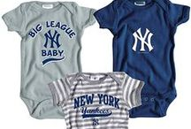 For The Little Yankee