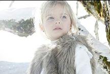mode et loisirs enfants / Des bons plans pour les loisirs et habiller nos enfants: mode, chaussures, vêtements...  en vente privée, soldes et vente en ligne.