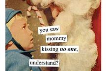 Humor  / by Debi Reed-Hanna