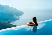 Resort & Spa Photography Inspirations / Lifestyle and Fashion Resort & Spa Photography