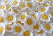 Crochets for Grandma