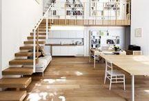Dream Home Art & Decor