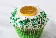 St. Paddy's / by Debi Reed-Hanna
