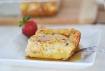 Breakfast / by Liza | Salu Salo Recipes