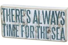 Beach Signs / Beach Signs. Our most popular beach signs available at Seaside Inspired. You may see the entire collection of beach signs at http://www.seasideinspired.com/beach_signs.htm / by Seaside Inspired Boutique