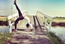 Follow Fruition73 ( http://statigr.am/fruition73 ) for Health Motivation/Inspiration