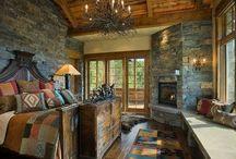 Colorado Home / by Renee D