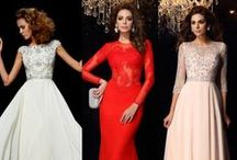 Prom Dresses / Find gorgeous 2016 prom dresses (long prom dresses, short prom dresses, high low prom dresses, two piece prom dresses, plus size prom dresses) of high fashion? QueenaBelle will be your best choice!