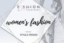 Women's Fashion & Style / Fashion inspirations from the street, runways and fashion blogs. If you like simplicity with a touch of edginess , minimal street style, feminine details and clean neutrals,  this is a must follow board.