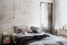 Color Crush ~ Gray / Gray is here to stay.