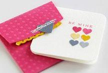 Cards / by adelina starace