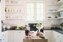 {home} kitchen & dining