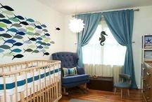 Future Wahine room