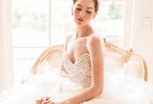 Dresses - Haute Couture