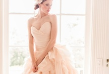 Dresses - Vintage Inspired