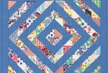 quilts / by Lana Housewright