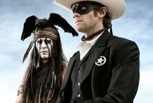 New Mexico Film Scene / by New Mexico True