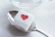 Hearts II / by Brenda Valencia-Reitano