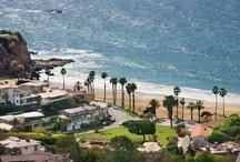 Laguna Beach Luxury