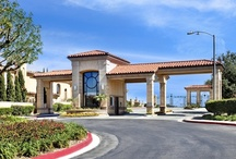 Welcome to OC / Take a peek as to how these communities throughout Orange County welcome you with their curb appeal.