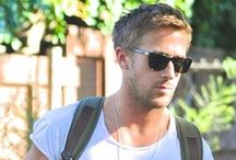 ♥Ryan Gosling♥