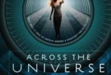 To Infinity And Beyond: YA Science Fiction / Are you looking for a science fiction book that also happens to be a young adult book? You've come to the right Pinterest board!