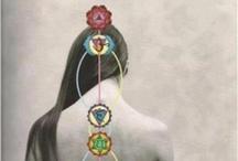 Awareness and Balance