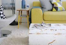 Furniture | Stage Me / by coG-studio