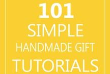 Cards and DIY Gifts plus Wrapping and Ribbons