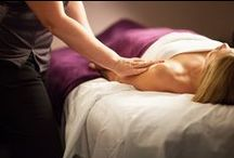 Benefits of Massage / Massage therapy is more than relaxing me-time. Studies continue to prove the physical, and emotional benefits of even a single massage therapy session. As the number of proven health benefits grows, so do the number of Americans who turn to Massage Envy Spa for a more balanced lifestyle. / by Massage Envy Spa Indiana