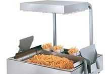 Product Category: Fry Stations / Hatco Fry Stations can be placed where they are most needed - next to a fryer! Choose between the Portable & Built-In Fry Stations, Portable Foodwarmers and Multi-Product Warming Station for the ability to keep fried foods at optimum temperatures, ready to serve, without cooking or drying them out. / by Hatco Corporation