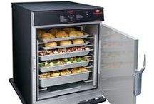 Product Category: Holding & Display Cabinets / Hatco Holding & Display Cabinets allow you to prepare a variety of foods in advance of peak serving periods. The variety of Flav-R-Savor® Holding Cabinets will effectively and safely holding foods at optimum-serving temperatures; the Macho Nacho® Chip Warmer will keep your chips hot, crisp and fresh; the Mini Display Warmer is perfect for food products that don't require humidity; and the Mini Vertical Warmer keeps pre-packaged treats warm and appealing. / by Hatco Corporation