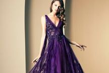 Pretty in Purple / Things we love, in our favorite hue! / by Massage Envy Spa Indiana