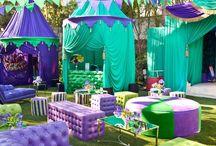 Playland Paradise